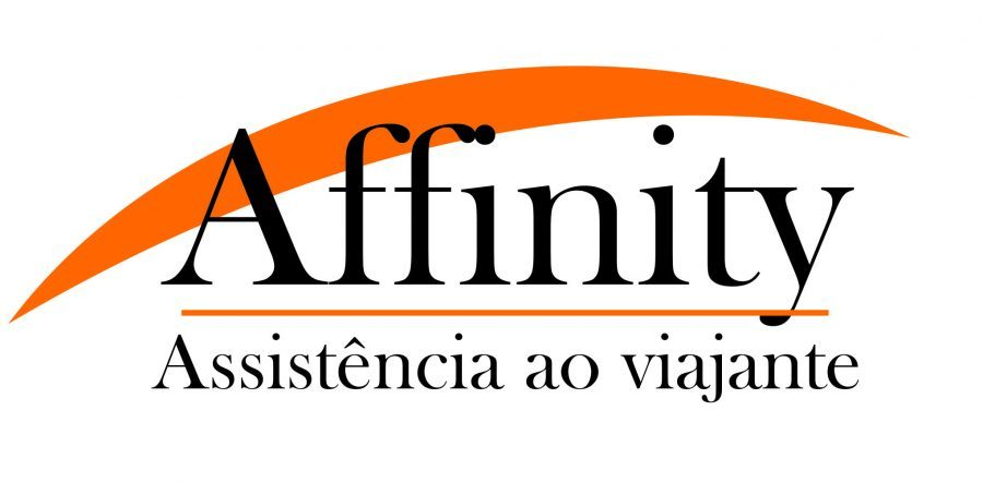affinity_seguros_11_3_2021.png