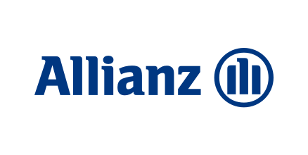 allianz_seguros_11_3_2021.png