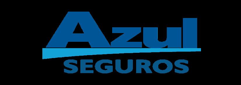 azul_seguros_11_3_2021.png