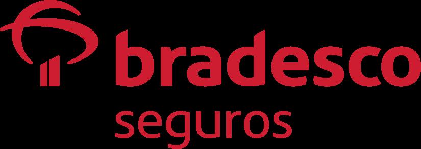 bradesco_seguros_11_3_2021.png
