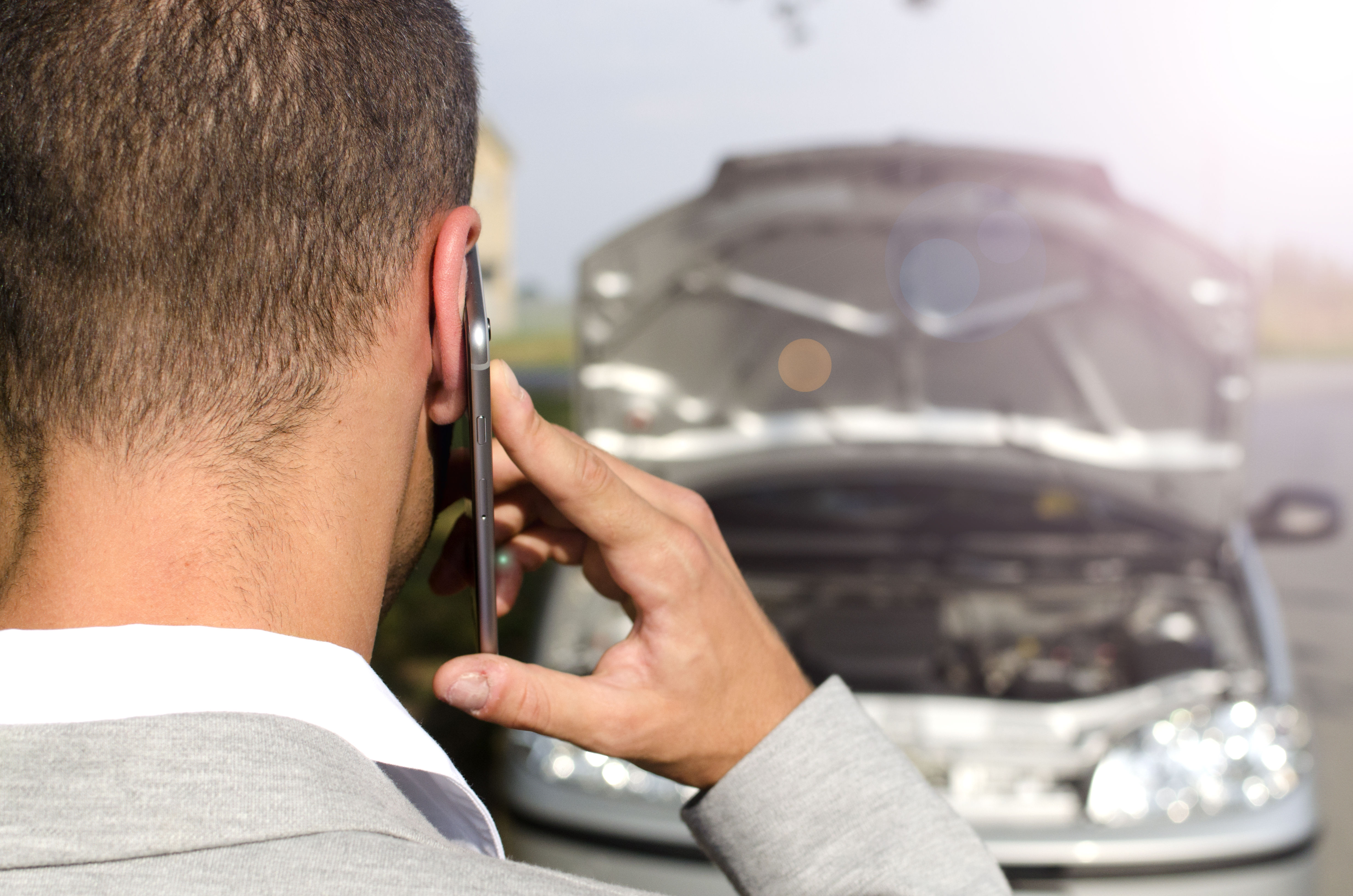conheça_mais_sobre_seguro_auto_18_3_2021.jpg