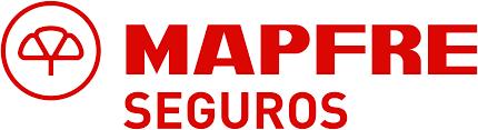 mapfre_seguros_11_3_2021.png