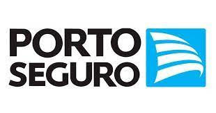 porto_seguros_11_3_2021.png