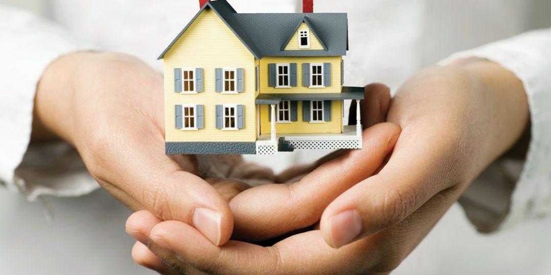 seguro_bradesco_–_residencial_15_3_2021.jpg