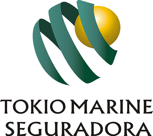tokio_marine_11_3_2021.png