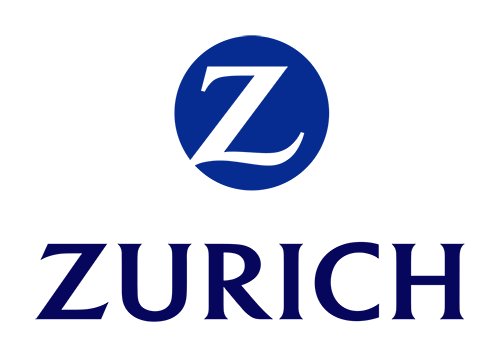 zurich_seguros_11_3_2021.png